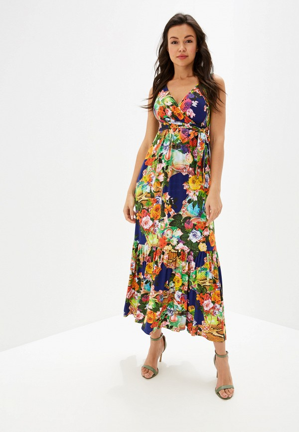 Фото - Платье MadaM T MadaM T MP002XW0R0H8 платье madam t madam t mp002xw12bqn
