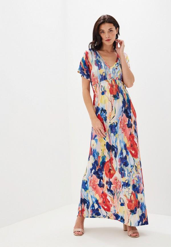 Фото - Платье MadaM T MadaM T MP002XW0R0HG платье madam t madam t mp002xw12bqn