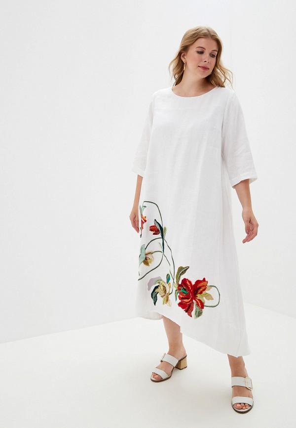 Платье Yukostyle Yukostyle MP002XW0R0JN платье yukostyle yukostyle mp002xw1ik5m