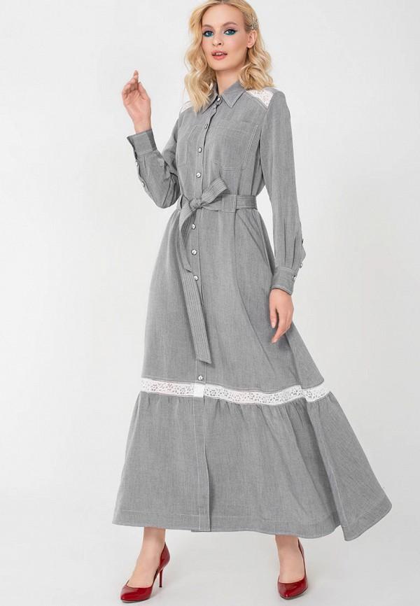 Платье JN JN MP002XW0R0LU автокресло nania sena easyfix 15 36кг bonjour blue синий 949163