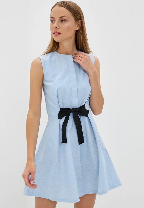 цена на Платье Incity Incity MP002XW0R0O0