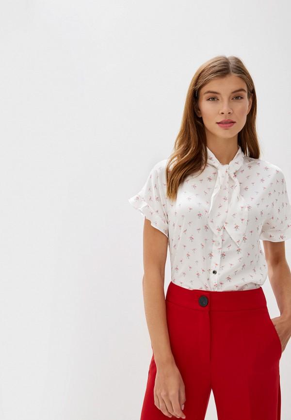 цена Блуза Woman eGo Woman eGo MP002XW0R0Q6 онлайн в 2017 году