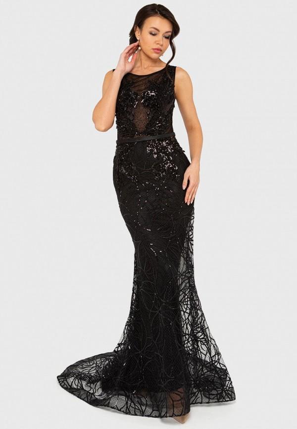 Платье Eva Eva MP002XW0R0SU