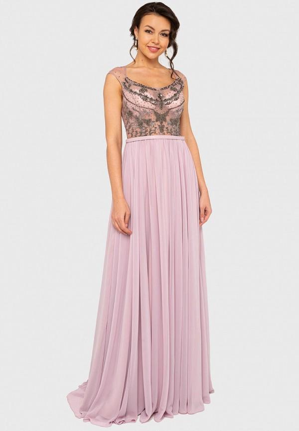 Платье Eva Eva MP002XW0R0T0