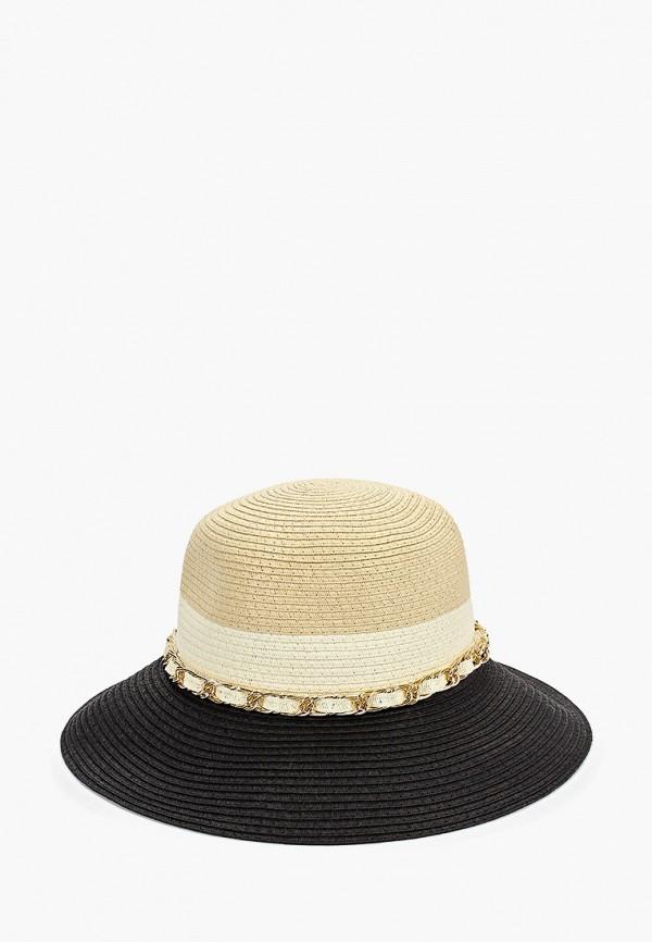 Шляпа Deseo