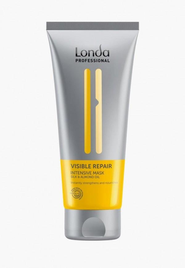Маска для волос Londa Professional Londa Professional MP002XW0R0V8 цена