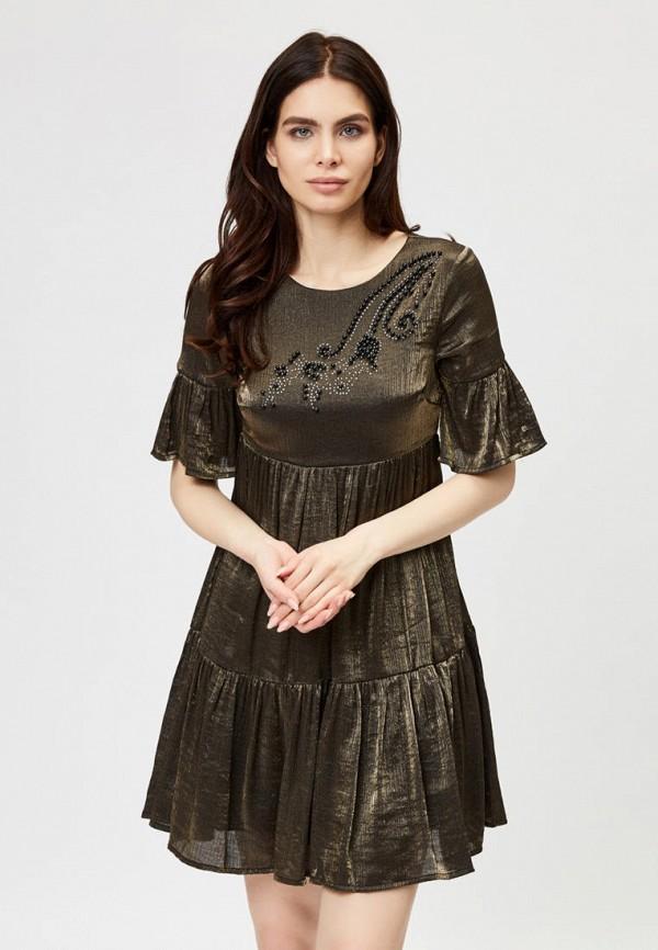 Платье DSHE DSHE MP002XW0R0YO платье dshe dshe mp002xw0qz3y
