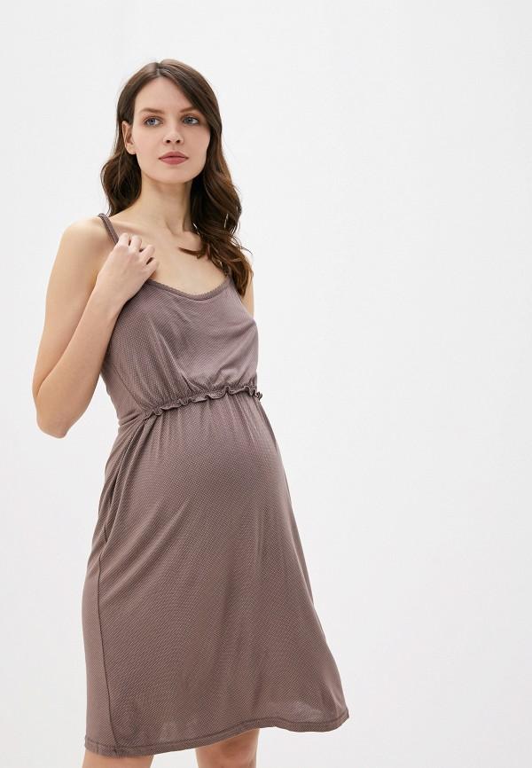 домашняяодежда домашняя одежда lika dress
