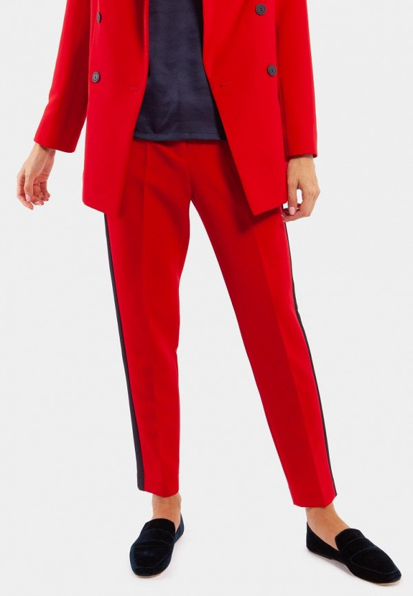 Брюки Vladi Collection Vladi Collection MP002XW0R19V жилет женский vladi collection цвет красный 210 16 13 размер 44