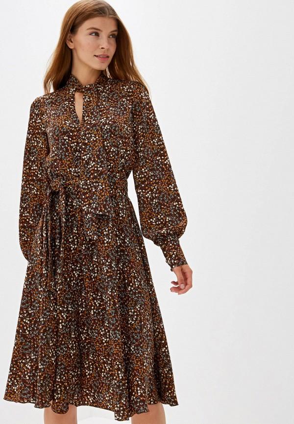 купить Платье Aylin Stories Aylin Stories MP002XW0R1CU дешево