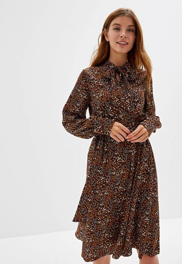 купить Платье Aylin Stories Aylin Stories MP002XW0R1CV дешево