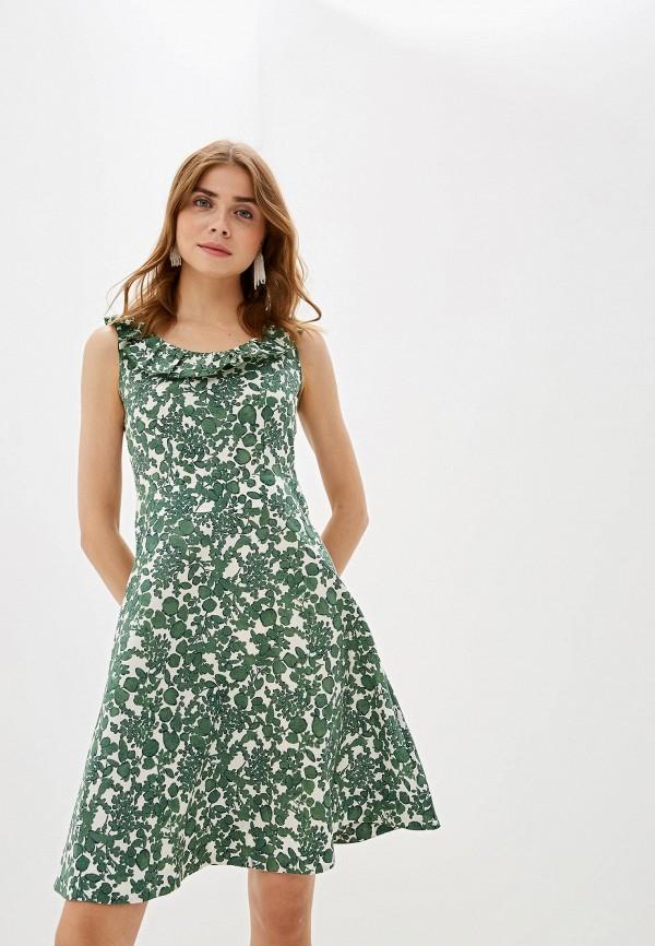 купить Платье Aylin Stories Aylin Stories MP002XW0R1D1 по цене 6500 рублей