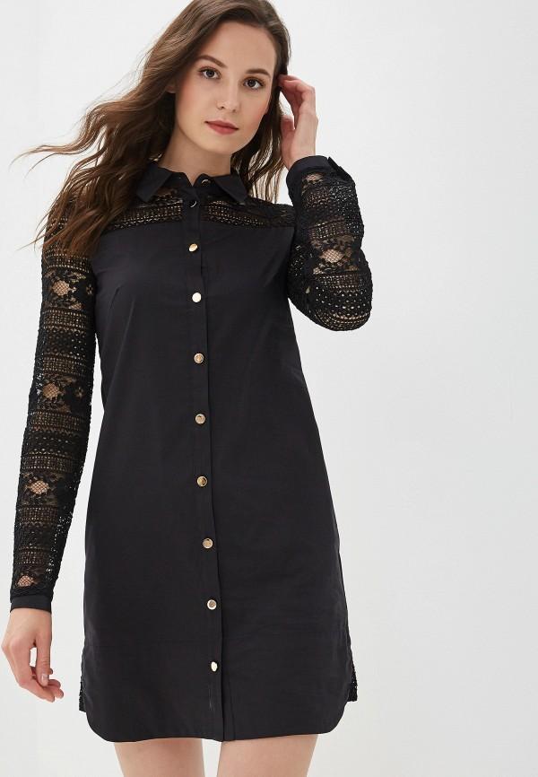 купить Платье Panda Panda MP002XW0R1EF дешево