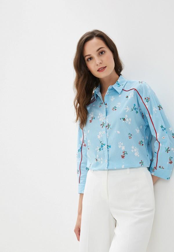 Рубашка Panda Panda MP002XW0R1EP платье panda panda mp002xw0ra2z