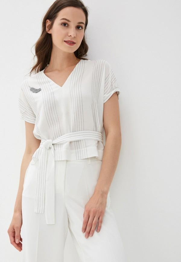 лучшая цена Блуза Panda Panda MP002XW0R1EX