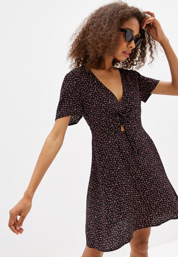 Платье Prio Prio MP002XW0R1F2 цена и фото