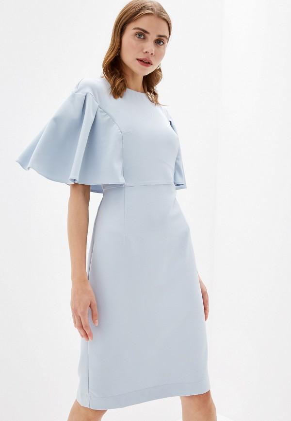 Платье Irina Vladi Irina Vladi MP002XW0R1I4 недорго, оригинальная цена