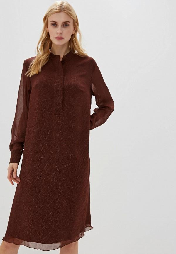 Платье Irina Vladi Irina Vladi MP002XW0R1IL платье irina vladi irina vladi mp002xw194lw