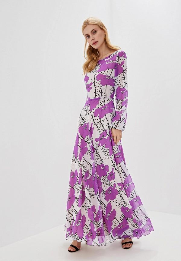 Платье Irina Vladi Irina Vladi MP002XW0R1J1 недорго, оригинальная цена