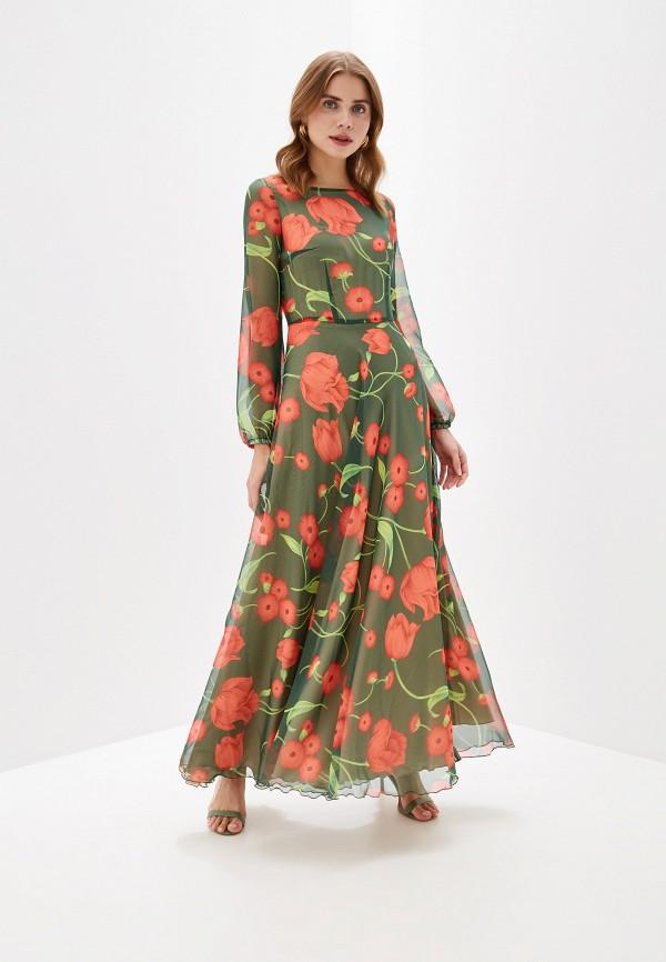 Платье Irina Vladi Irina Vladi MP002XW0R1J3 платье irina vladi irina vladi mp002xw194lw