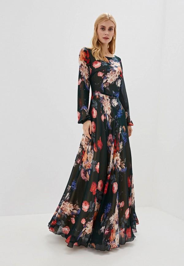 Платье Irina Vladi Irina Vladi MP002XW0R1J6 платье irina vladi irina vladi mp002xw0r1j2