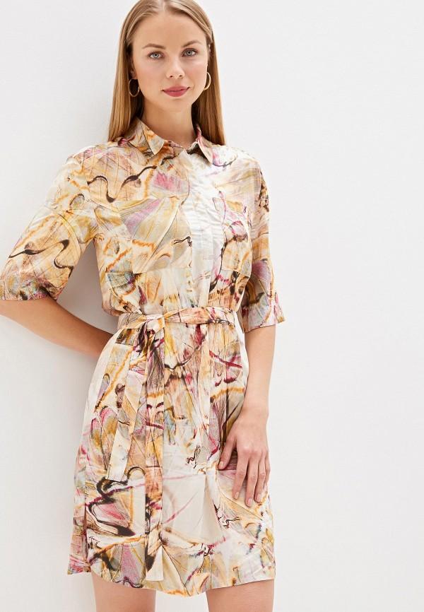 Платье Анна Голицына Анна Голицына MP002XW0R1KG анна захаровская цейтлин рифмотерапия