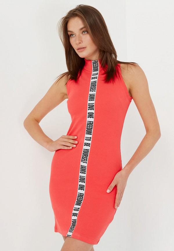 купить Платье Jam8 Jam8 MP002XW0R1KP по цене 4890 рублей