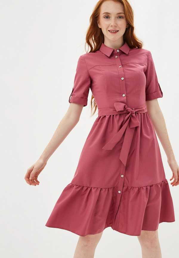 Платье Vittoria Vicci Vittoria Vicci MP002XW0R1W9 матрас lineaflex klemente 200x200