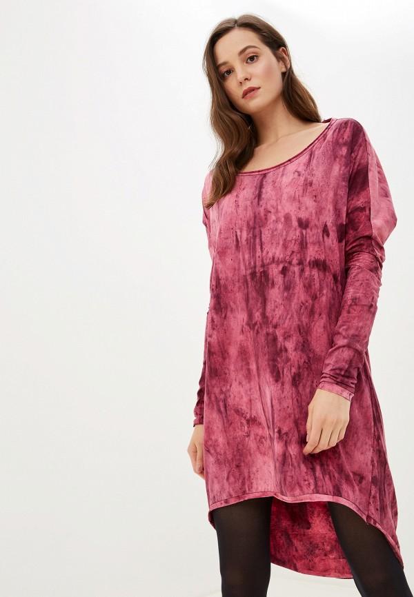цена Платье Alezzy Liriq Alezzy Liriq MP002XW0R1Z7 онлайн в 2017 году