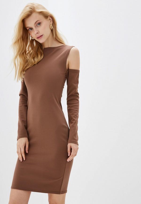 Платье Malaeva Malaeva MP002XW0R1ZQ платье malaeva malaeva mp002xw151pj