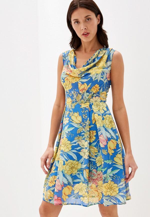 Платье Stella di Mare Dress Stella di Mare Dress MP002XW0R26R