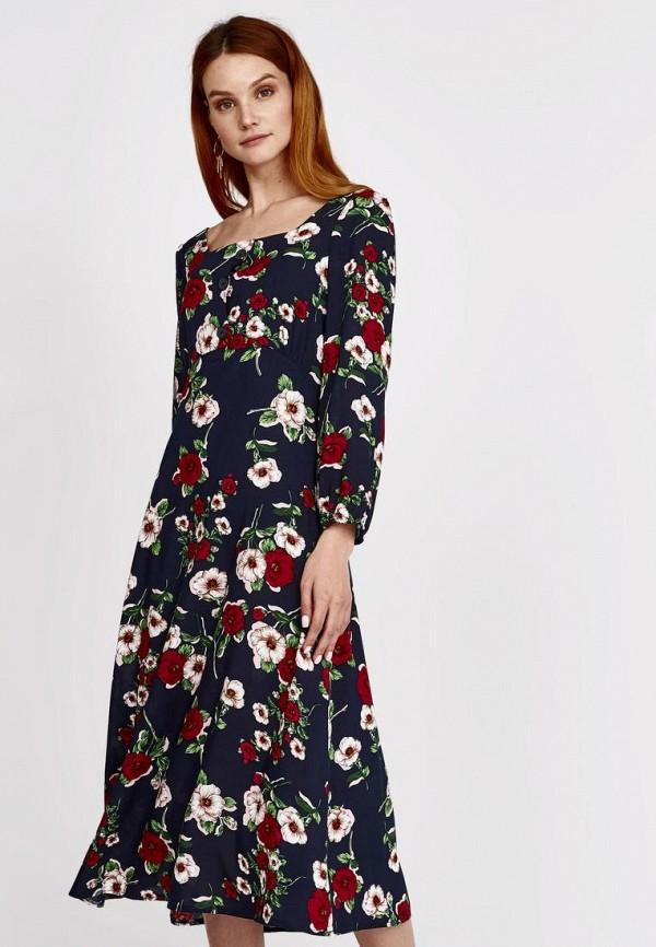 Платье Alina Assi Alina Assi MP002XW0R2BJ цена и фото