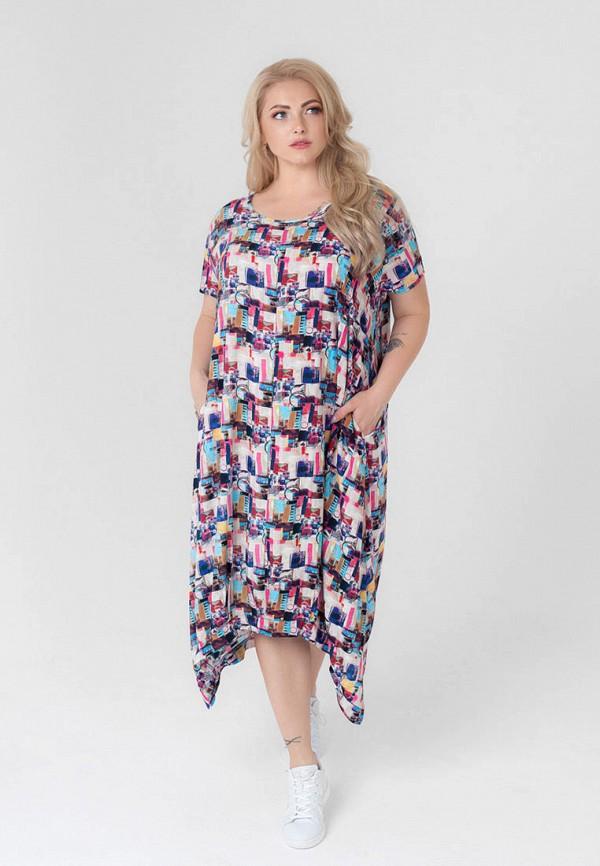 Платье Sparada Sparada MP002XW0R2H0 цена