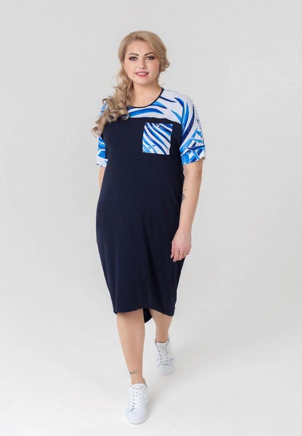 Платье Sparada Sparada MP002XW0R2H3 брюки sparada sparada sp028ewxbp31