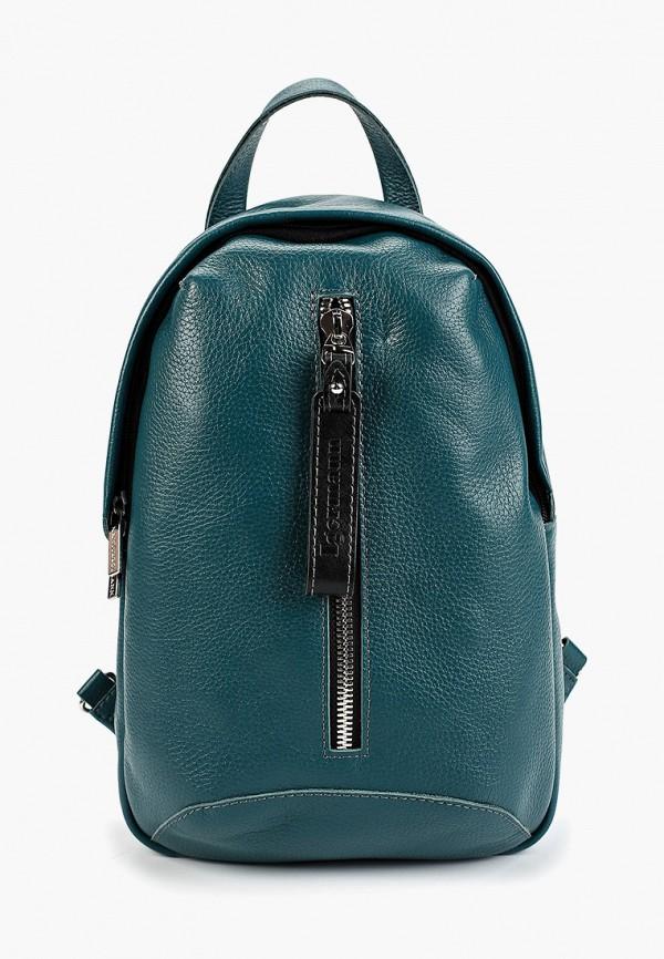 Рюкзак Igermann Igermann MP002XW0R2JJ цена и фото