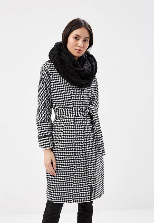 Пальто Electrastyle Electrastyle MP002XW0R2KB