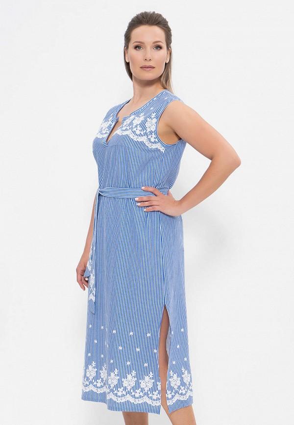 Платье Cleo Cleo MP002XW0R2L9 cleo 15 014 bl