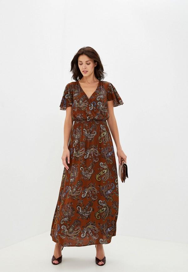 Платье MadaM T MadaM T MP002XW0R2PA