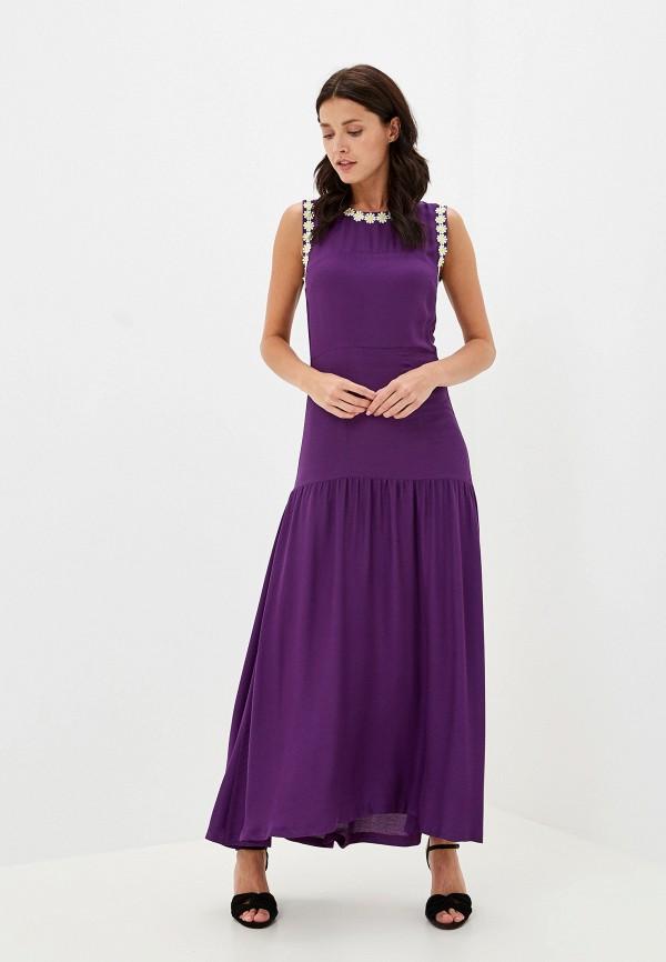 Платье MadaM T MadaM T MP002XW0R2PF платье madam t madam t ma422ewcwki5