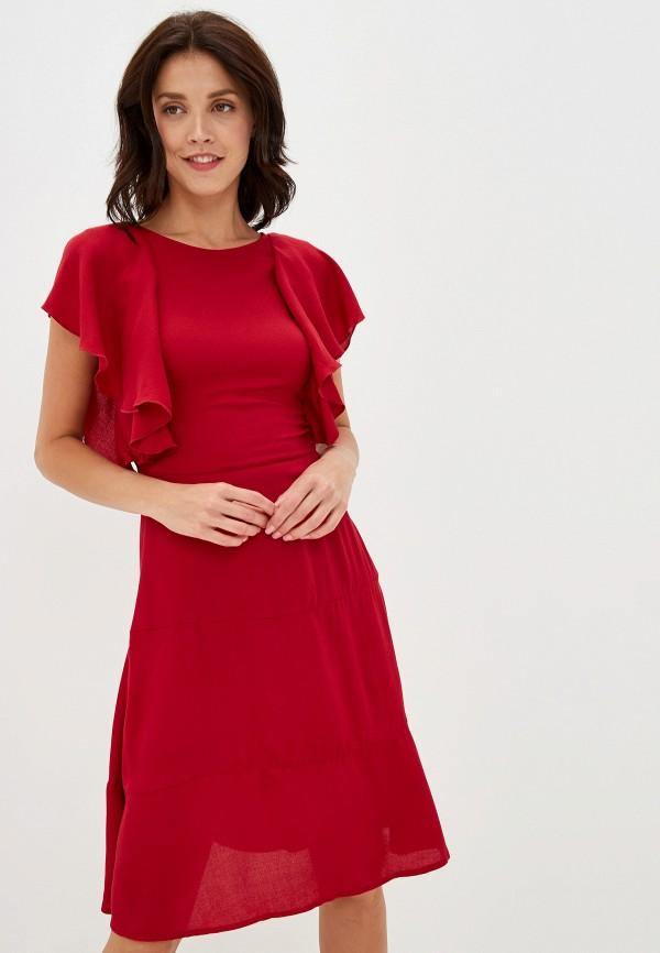 цена Платье MadaM T MadaM T MP002XW0R2PI онлайн в 2017 году