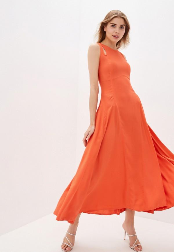 цена Платье MadaM T MadaM T MP002XW0R2PK онлайн в 2017 году