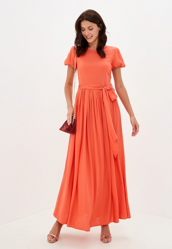 цена Платье MadaM T MadaM T MP002XW0R2PR онлайн в 2017 году