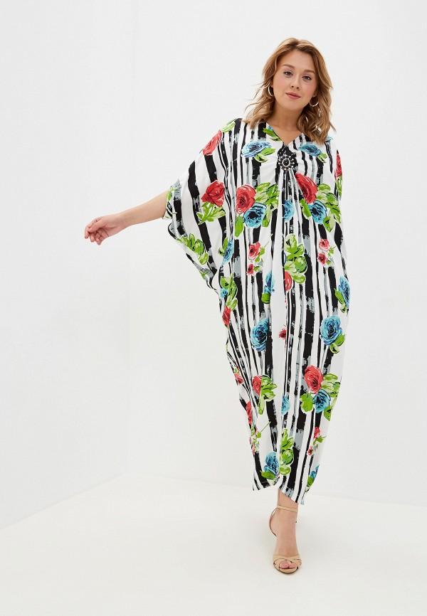 цена Платье MadaM T MadaM T MP002XW0R2Q1 онлайн в 2017 году