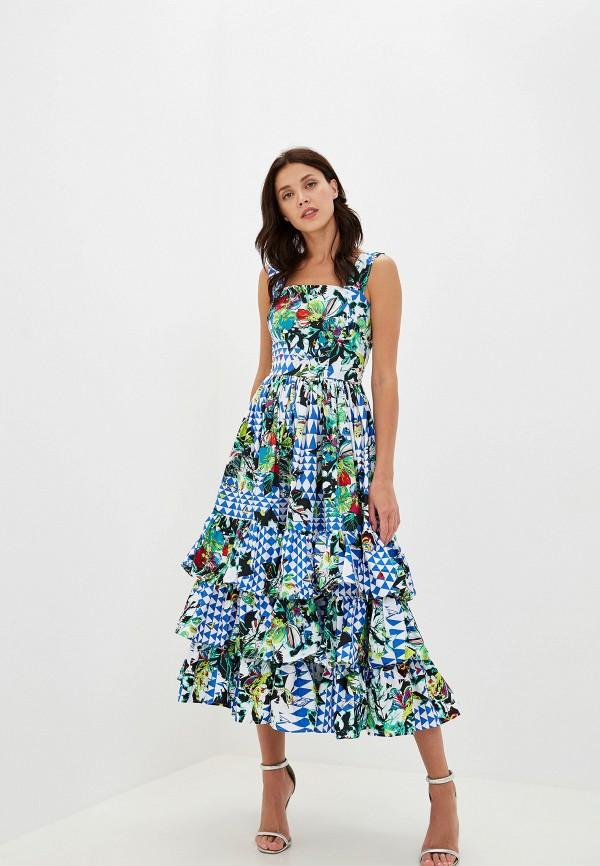 Фото - Платье MadaM T MadaM T MP002XW0R2Q9 платье madam t madam t mp002xw12bs4