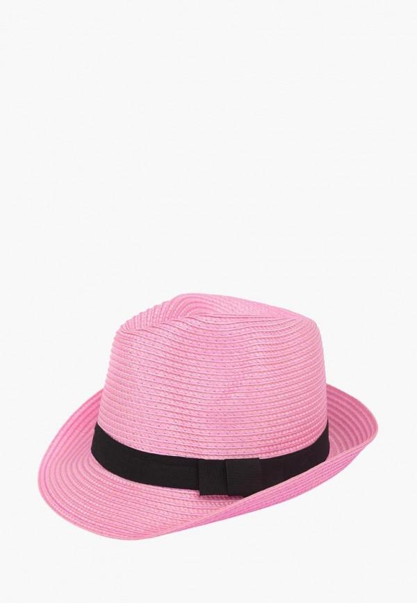 купить Шляпа Kawaii Factory Kawaii Factory MP002XW0R2QZ по цене 650 рублей