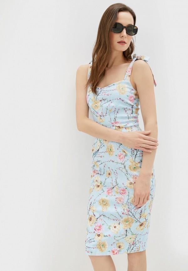 лучшая цена Платье Masha Mart Masha Mart MP002XW0R2RH