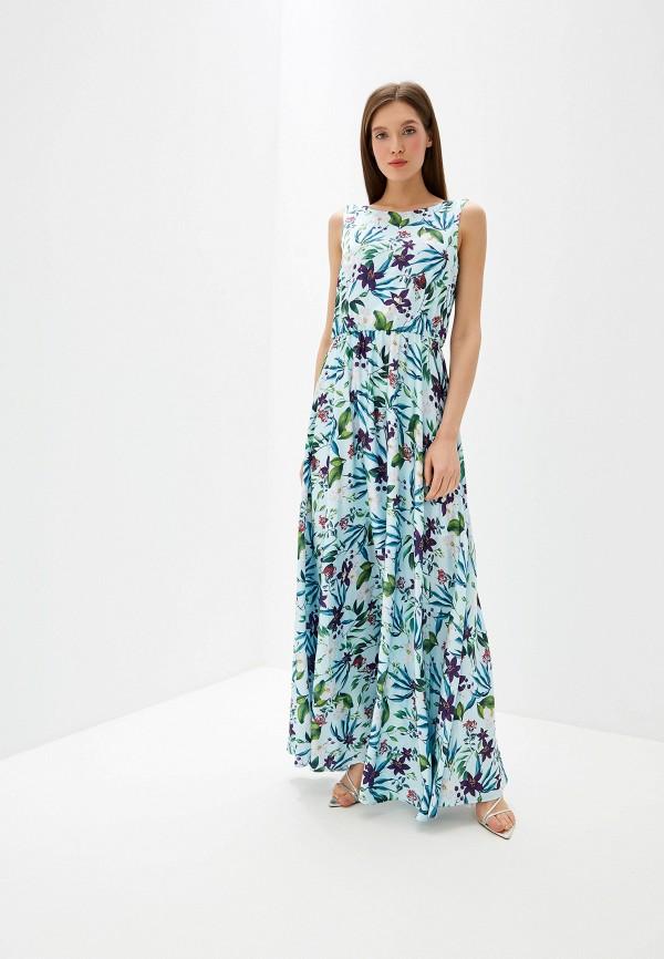лучшая цена Платье Masha Mart Masha Mart MP002XW0R2RI