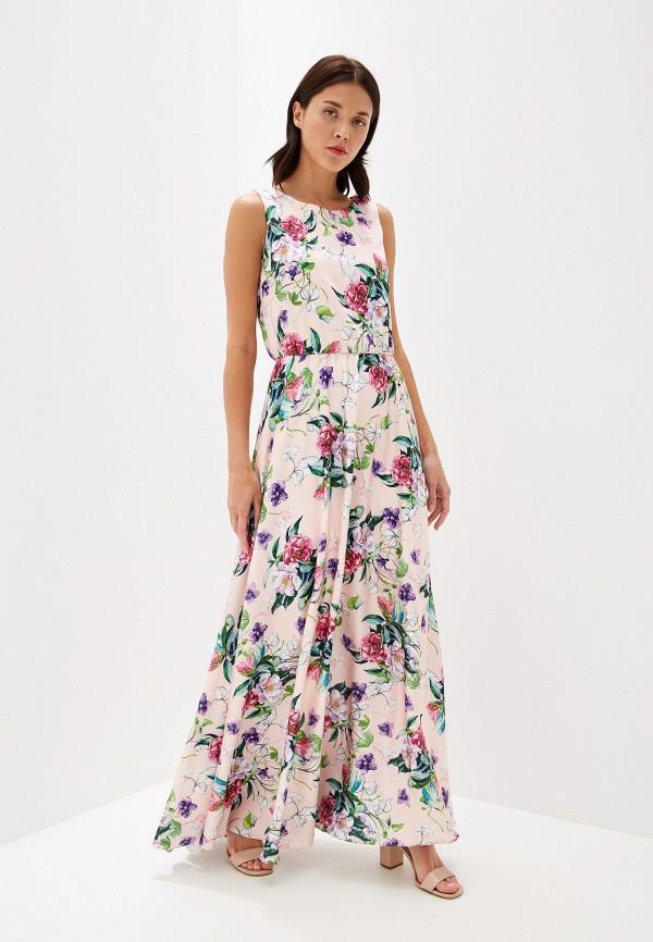 лучшая цена Платье Masha Mart Masha Mart MP002XW0R2RJ