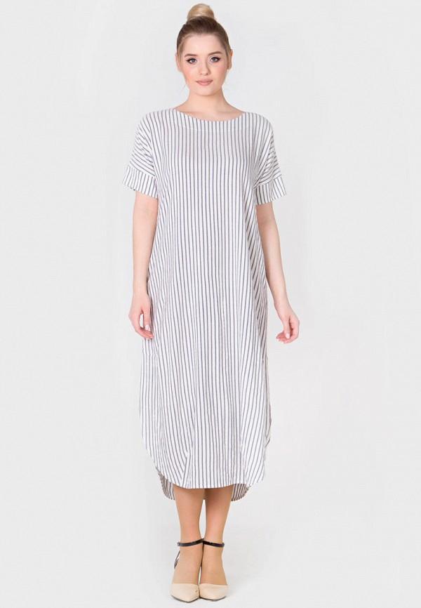 цены на Платье Filigrana Filigrana MP002XW0R2SX  в интернет-магазинах