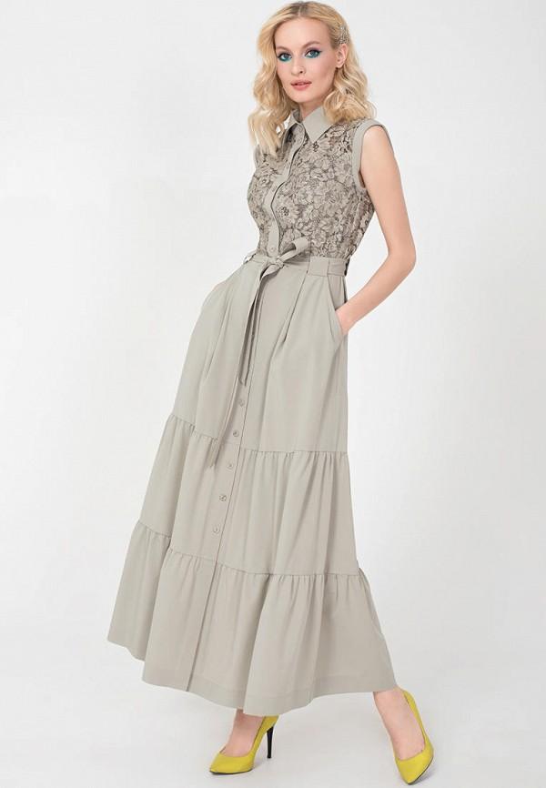 Платье JN JN MP002XW0R2UB цена